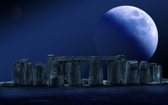 stonehenge-2290559