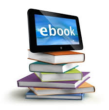 ebook-stack