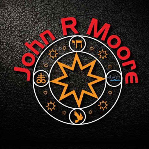 cropped-logo2-1.jpg
